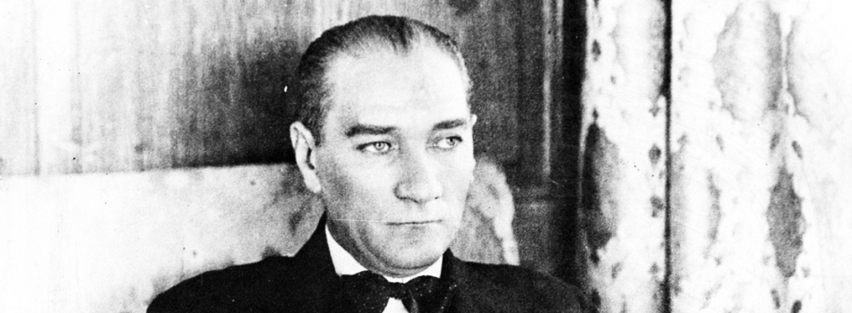 Atatürk-2