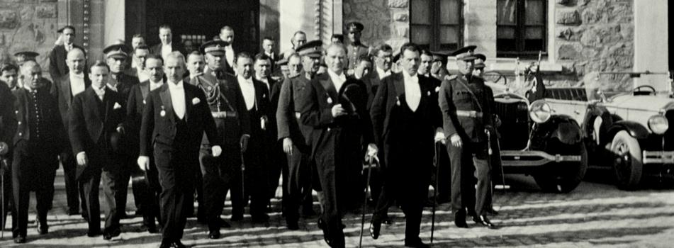 Atatürk-3