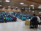 ÇOMÜ'DE BİR İLK DAHA: AYVACIK MYO'DA ÇİFT ANADAL YAPMA İMKANI