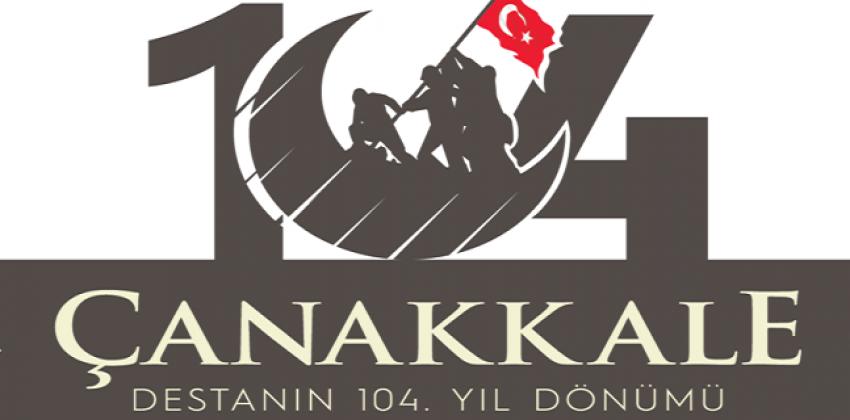 18 Mart Çanakkale Deniz Zaferi