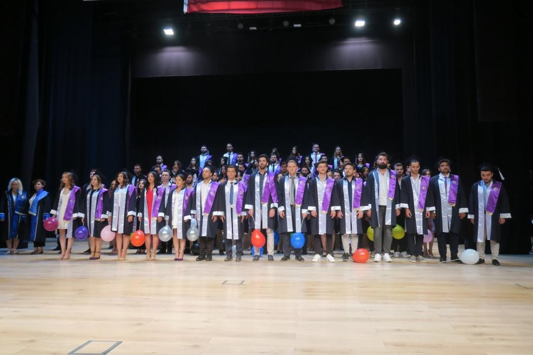 fakultemiz-2018-2019-akademik-yili-mezuniyet-toren