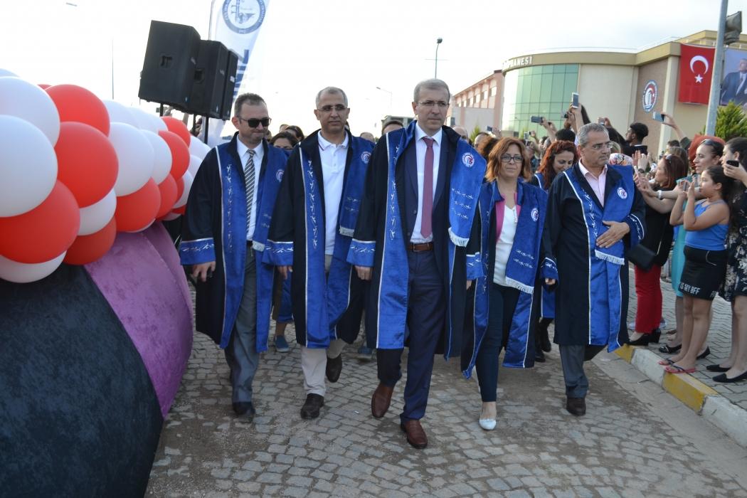 2017-2018-egitim-ogretim-yili-mezuniyet-toreni
