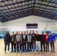 Çan Meslek Yüksekokulu Okul Takımları