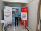 Üniversitelerde İş Sağlığı ve Güvenliği Program Müfredatının İyileştirilmesi Çalıştayı