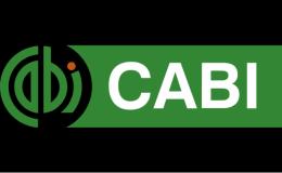 CABI Aquaculture Compendia Veritabanı Deneme Erişimine Açıldı (09 Ekim - 08 Kasım)