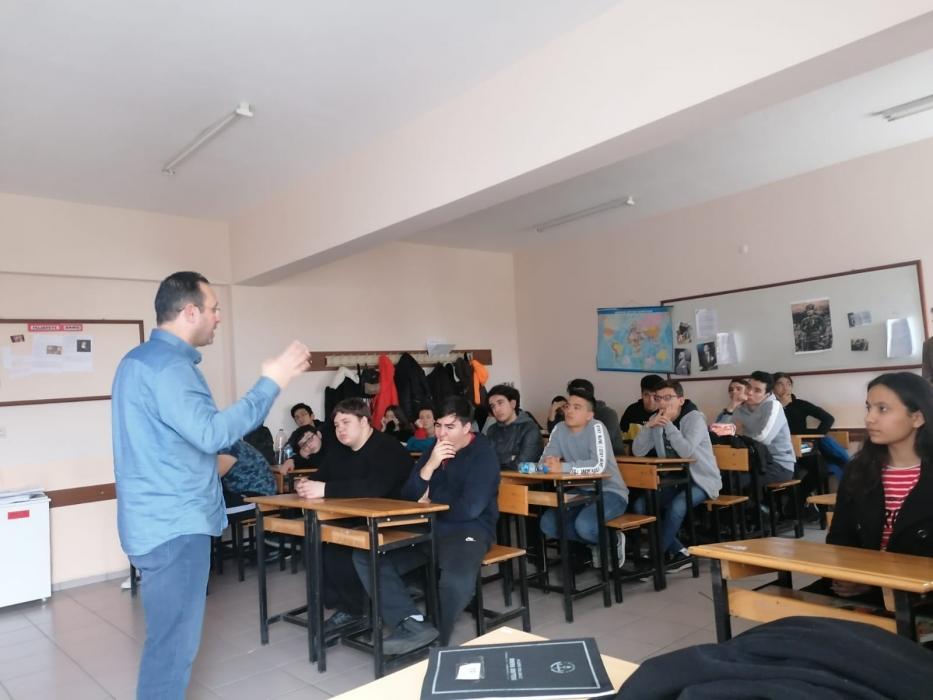 fakulte-tanitim-gunleri-etkinligi