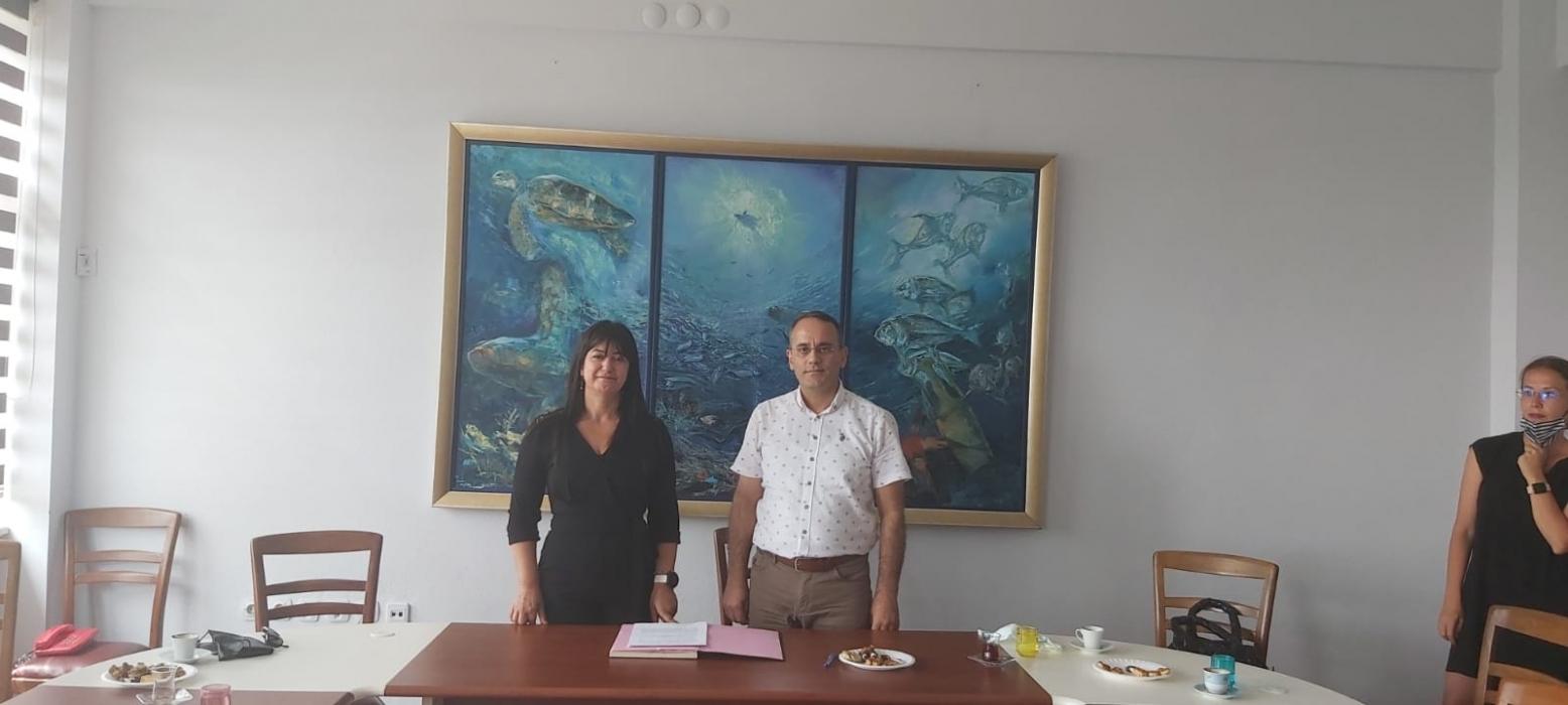 fakultemiz-ile-canakkale-belediyesi-arasinda-ortak