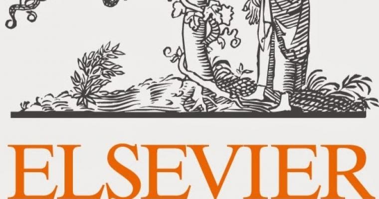 ELSEVIER Kitap Bölümü Yazarlığı
