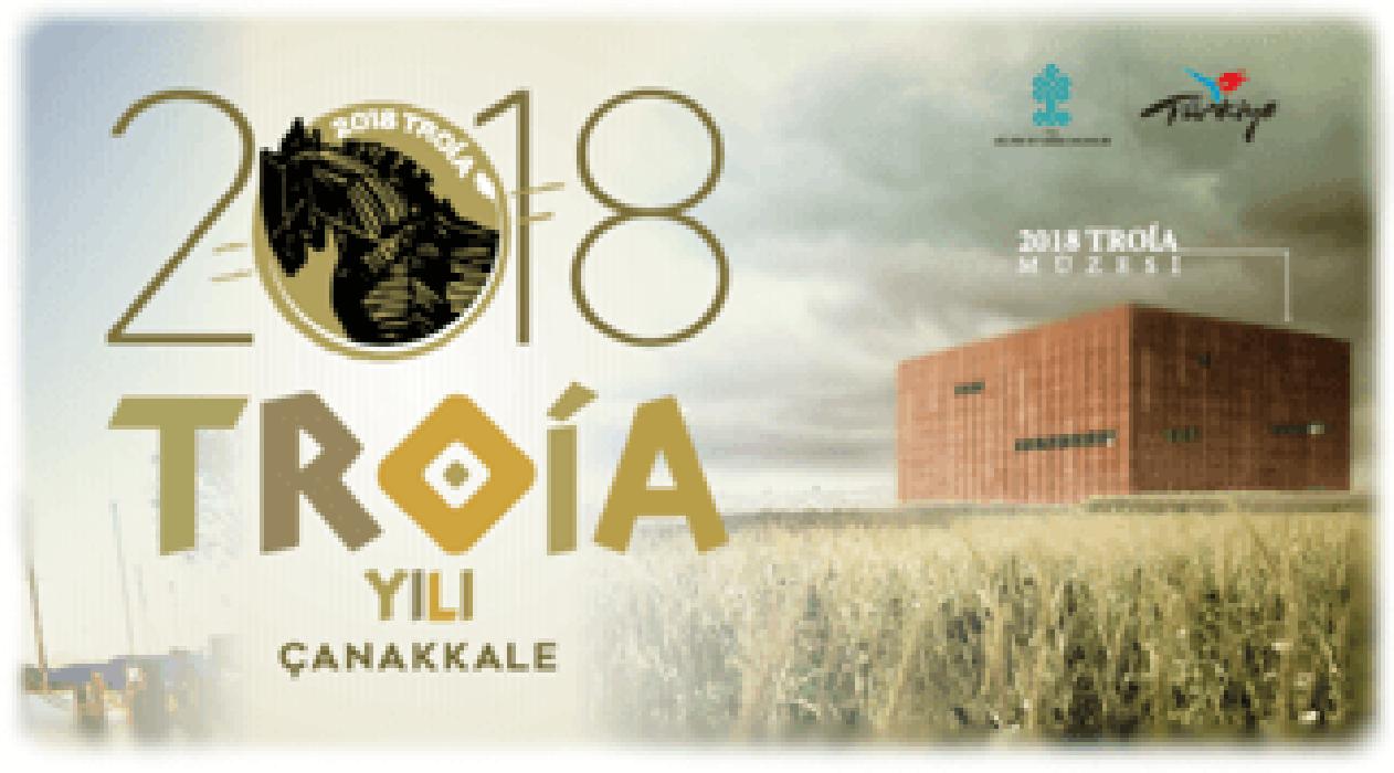 troia-2018