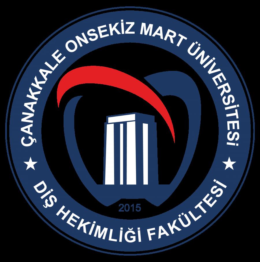 dis-hekimligi-fakultesi-logo