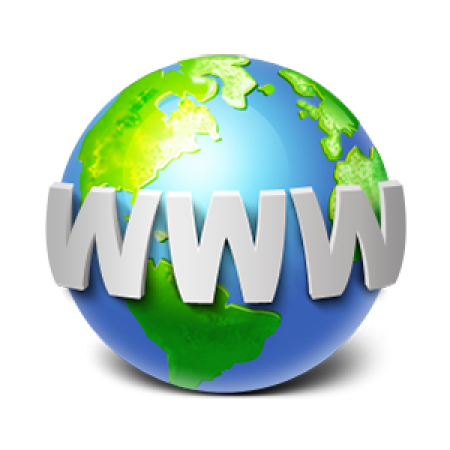 www.enginsahin.com.tr