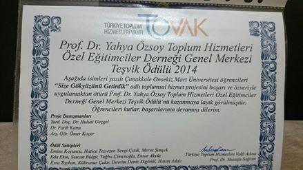 448-turkce-egitimi-bolumunun-projesi-tov