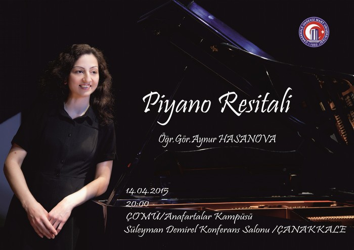 499-ogrgor-aynur-hasanovanin-piyano-resi