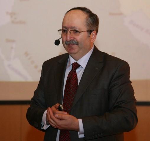 512-yrd-doc-dr-ahmet-esenkaya-canakkale-