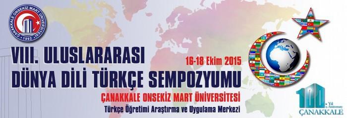 529-8-dunya-dili-turkce-sempozyumu-1.jpg