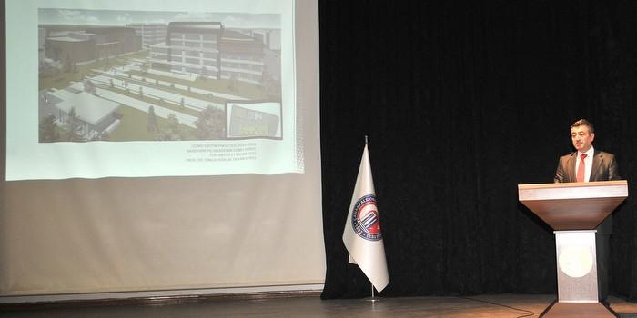 615-fakultemiz-akademik-genel-kurul-topl