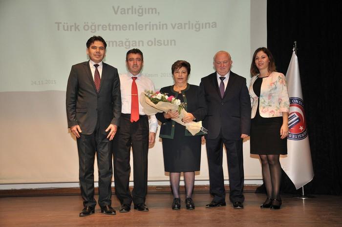 622-prof-dr-ozcan-demirel-konferans-verd