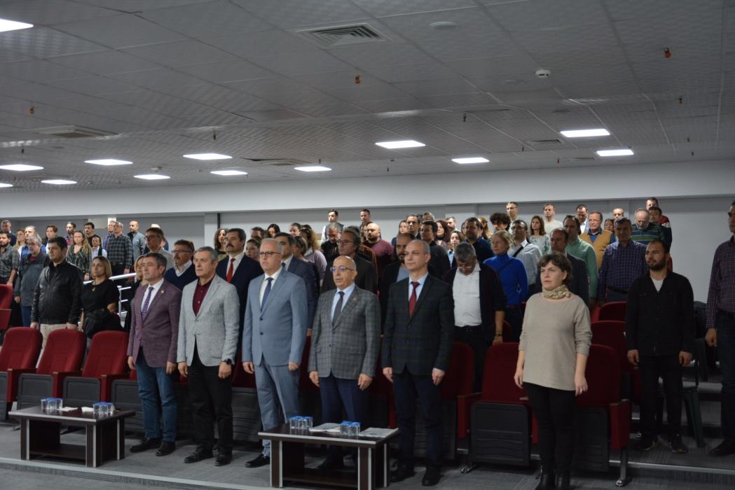 egitim-fakultesi-2019-2020-egitim-ogretim-yili-aka