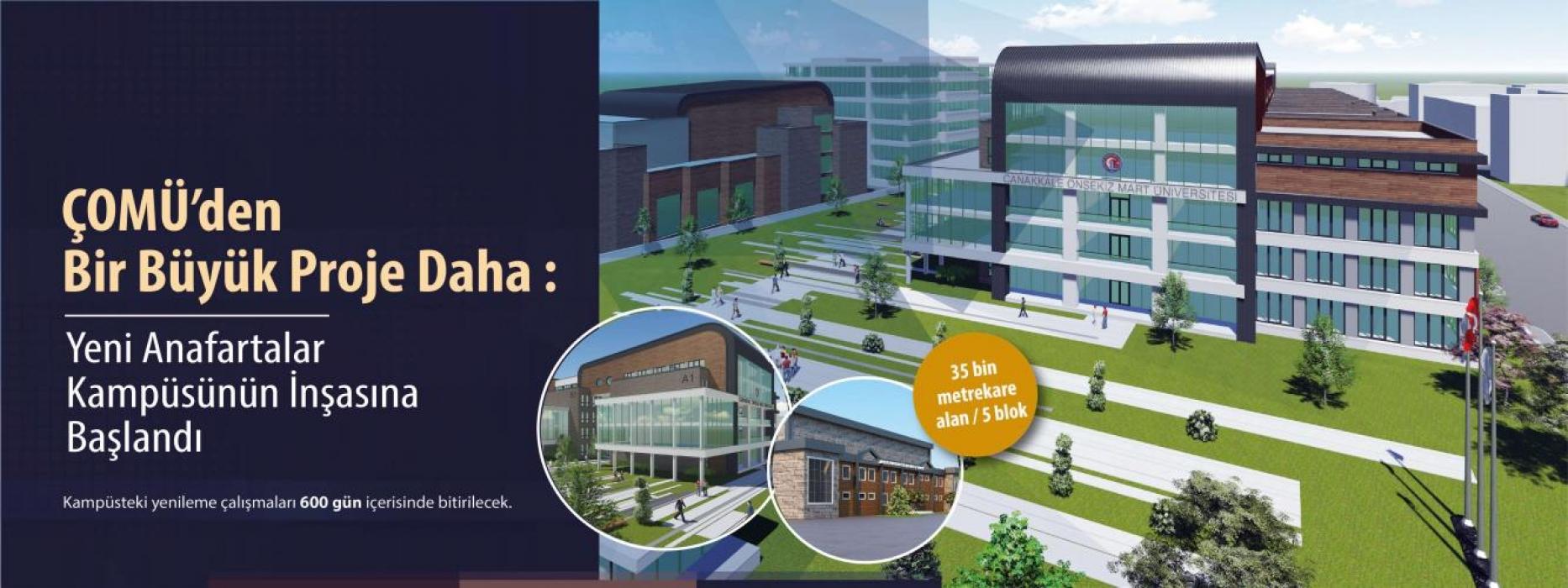 yeni-anafartalar-kampusunun-insasina-baslandi