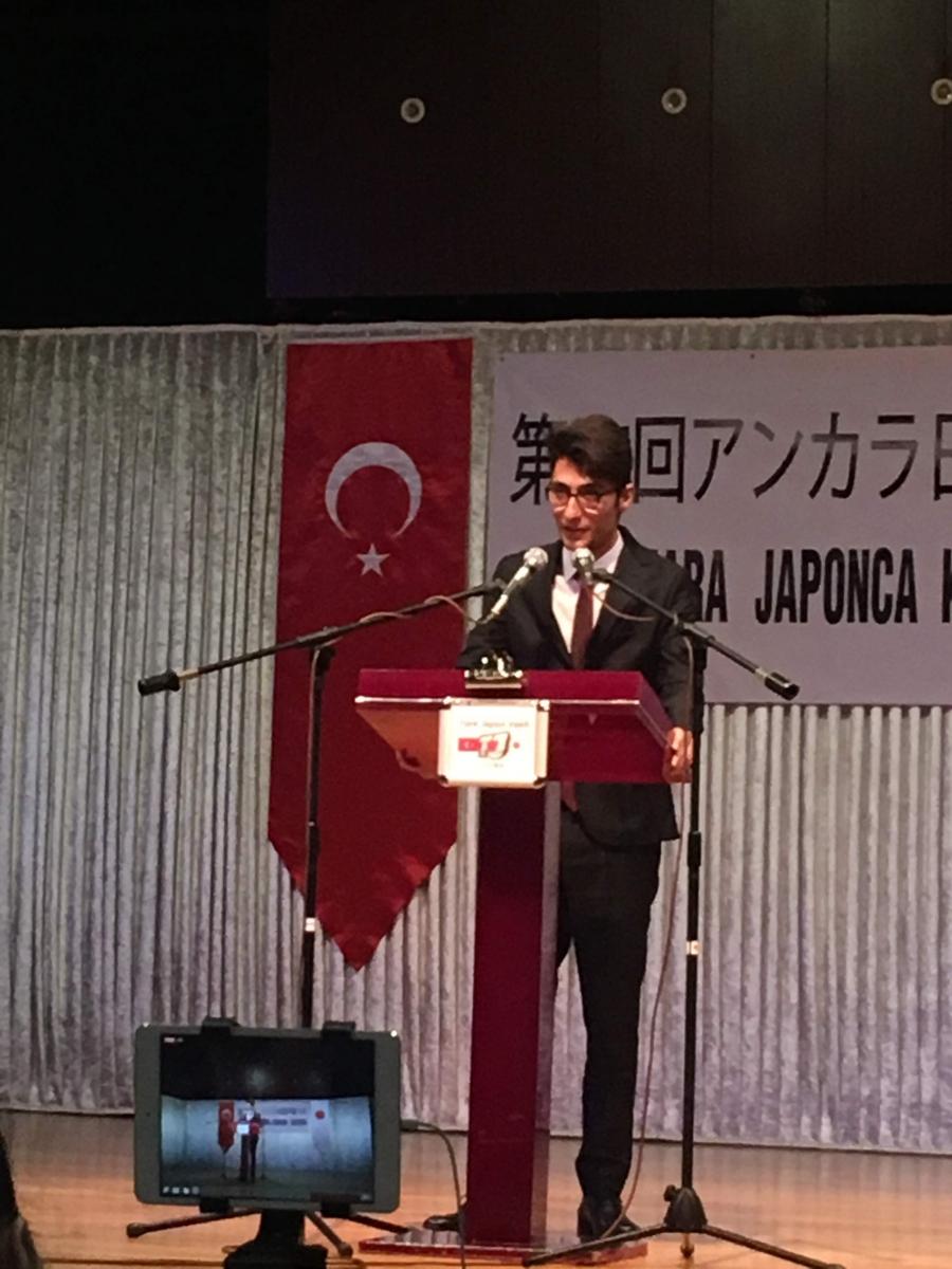 japon-dili-egitimi-anabilim-dali-ogrencilerimiz-ja