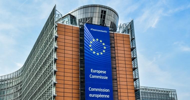 Prof. Dr. Mustafa Yunus Eryaman Avrupa Komisyonuna Uzman Olarak Seçilmiştir