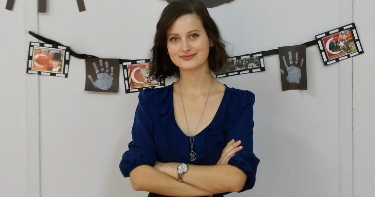 Öğrencimiz Aysun Sevim 2019 KPSS Sınavında Türkiye Birincisi Oldu