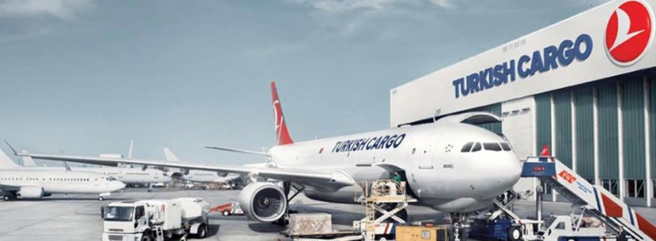 Türk Hava Yolları Bölüm Gezisi