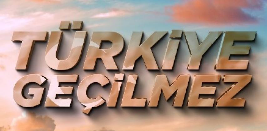 Meslek Yüksekokulu Müdürümüz Doç. Dr. R. Cüneyt Erenoğlu, 15 Temmuz Demokrasi ve Milli Birlik Günü'nün 5'inci yıldönümünü kutlayan bir mesaj yayımladı