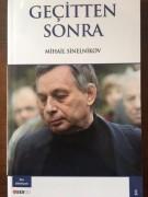 Prof. Dr. Mehmet İsmail'in Yeni Kitabı Yayınlandı