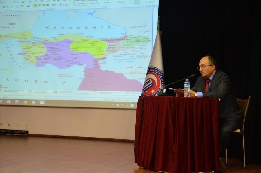 turkiye-selcuklulari-devleti-ve-beyliklerin-kurulu