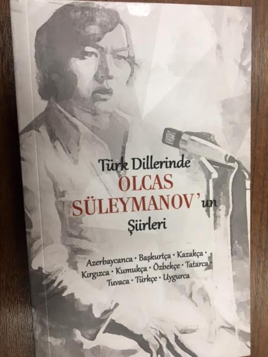 olcas-suleymanov-kil