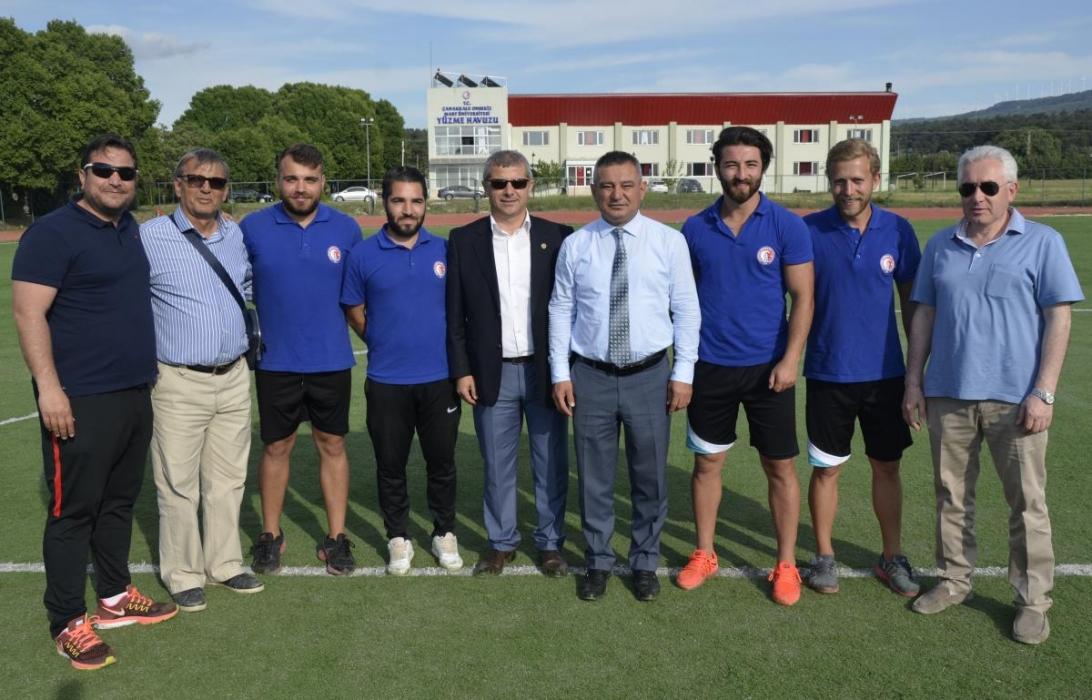 comu-spor-17-futbol-turnuvasi-odul-toreni