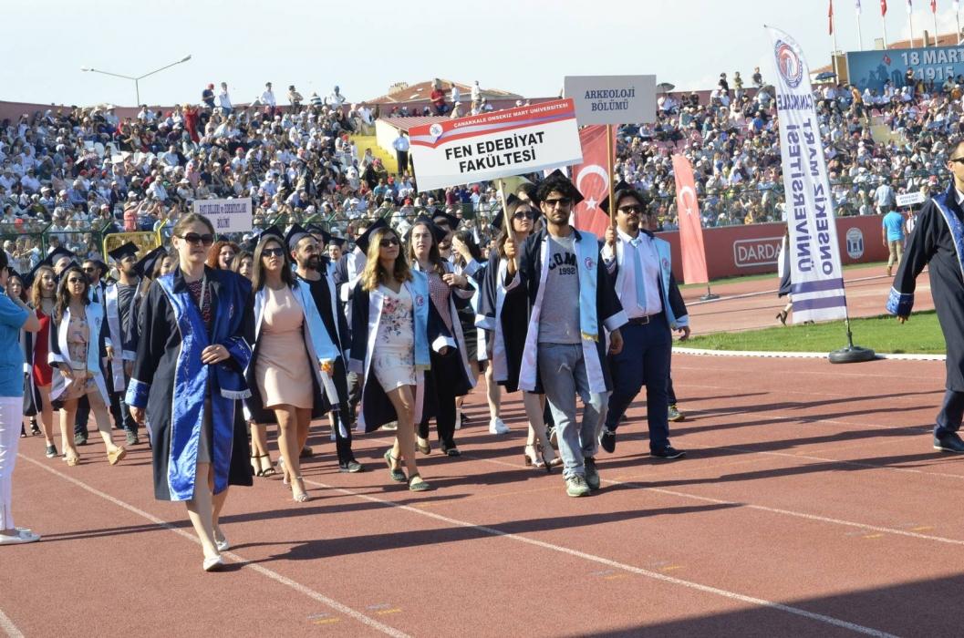 2016-2017-donemi-mezuniyet-toreni
