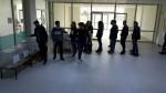 Yüksekokul Öğrenci Temsilciliği Seçimi Yapıldı