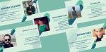 Deniz ve Liman İşletmeciliğinde Online Kariyer Söyleşileri