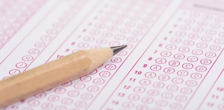2019-2020 Bahar Yarıyılı Tek Ders Sınavına Girecek Öğrenci Listesi