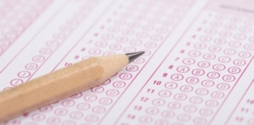 2020-2021 Eğitim Öğretim Yılı, Güz Yarıyılı Online Final Sınav Takvimi
