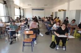 Güzel Sanatlar Fakültesi Yetenek Sınavları 1. Aşama Sonucu Başarılı Olan Adaylar belirlendi
