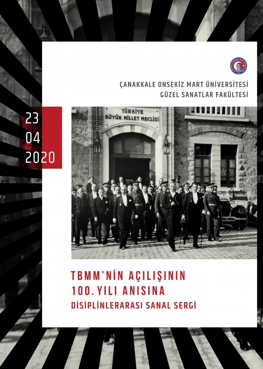 turkiye-buyuk-millet-meclisinin-acilisinin-100-yil