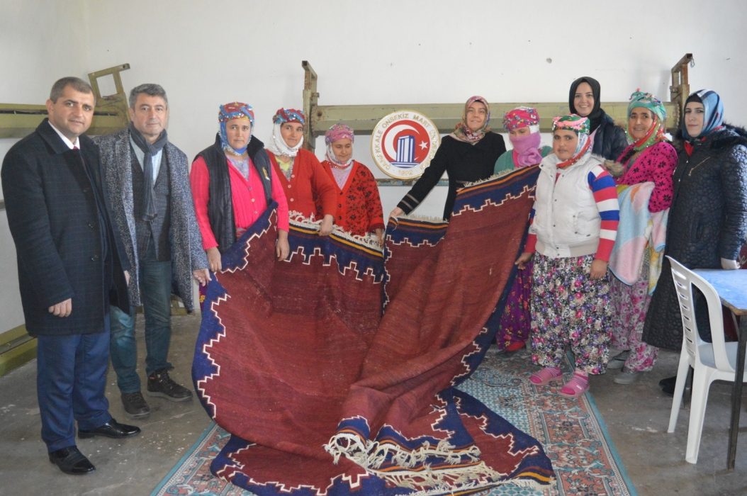 hali-onarici-kulturel-miras