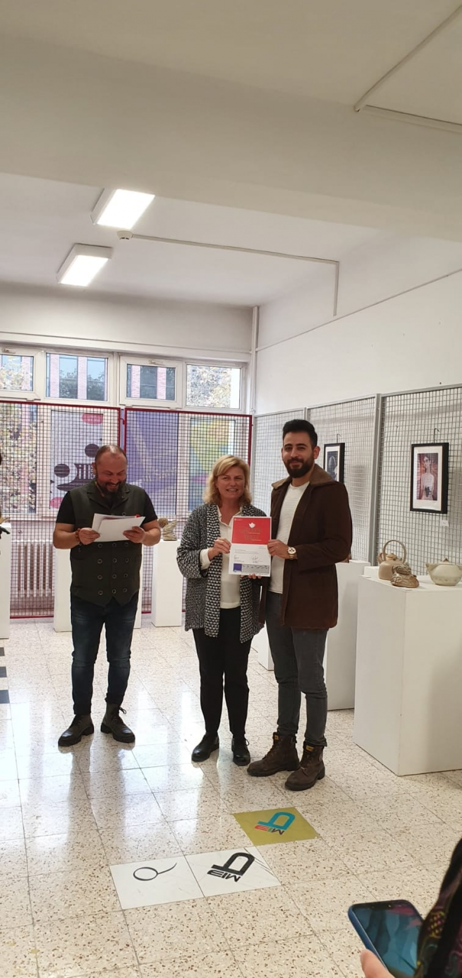 international-teapot-exhibition-eskisehir
