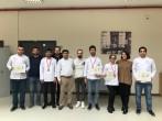 GUBY Uluslararası Dünya Helal Zirvesi'nden Ödüllerle Döndü