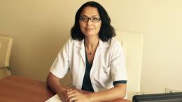 ÇOMÜ Tıp Fakültesi Hastanesi Göz Hastalıkları Anabilim Dalında Uygulanan Epitez Sonrası, Hasta ve Hekim Mutluluğu