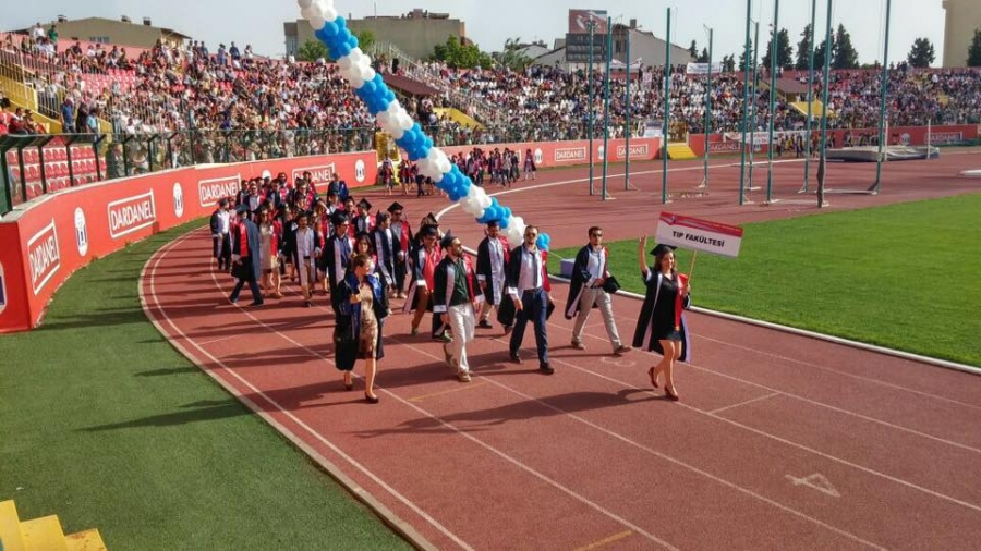 canakkale-onsekiz-mart-universitesi-comutip-fakult