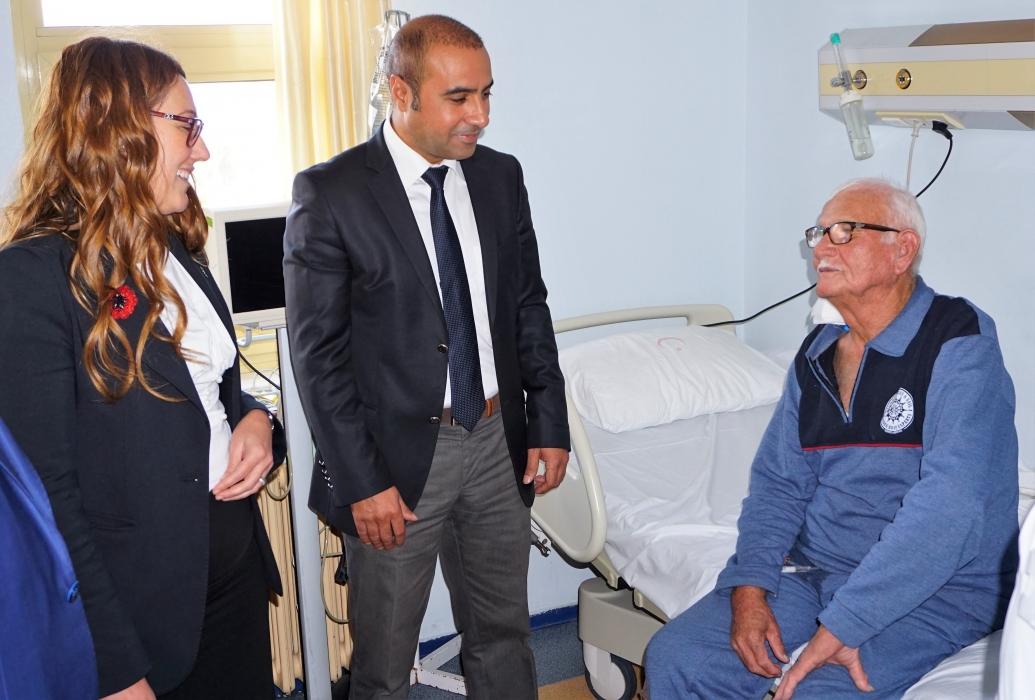 yesim-karadag-organ-nakli-olan-hastalari-ziyaret-e
