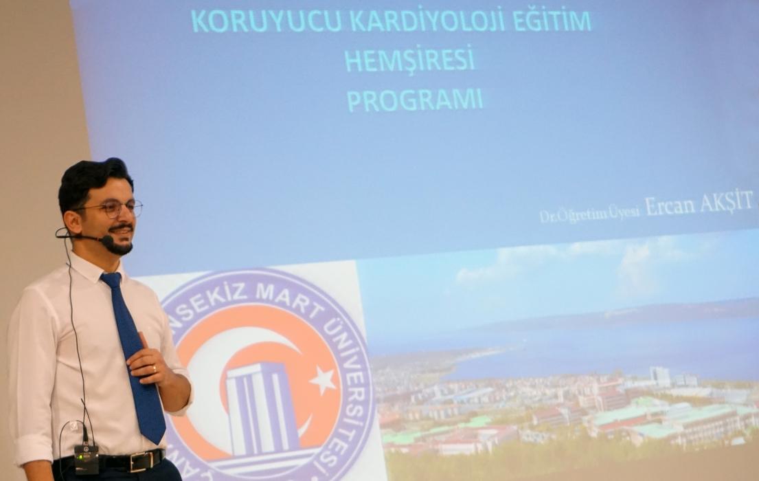 turkiyede-ilk-defa-koruyucu-kardiyoloji-egitim-hem