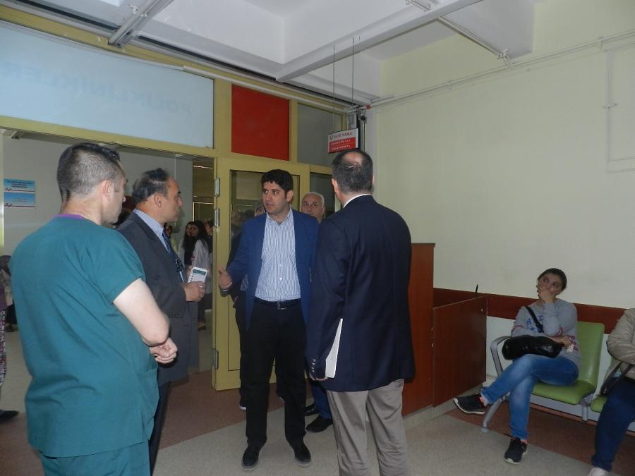 tbmm-saglik-merkezinden-hastanemize-ziyaret
