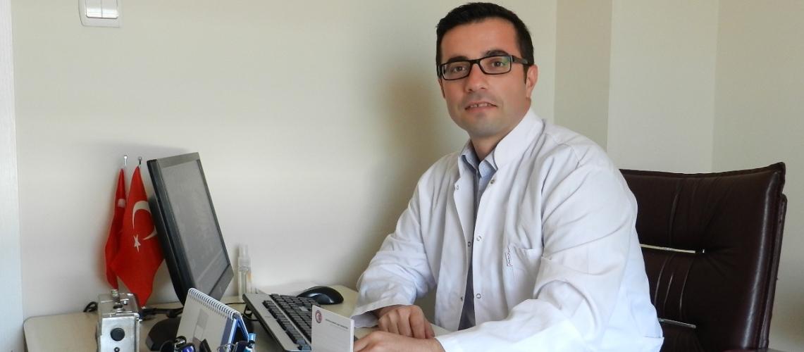12 Ekim Dünya Artrit Günü Ankilozan Spondilit Hastalığı Bilgilendirme Semineri Yapıldı....