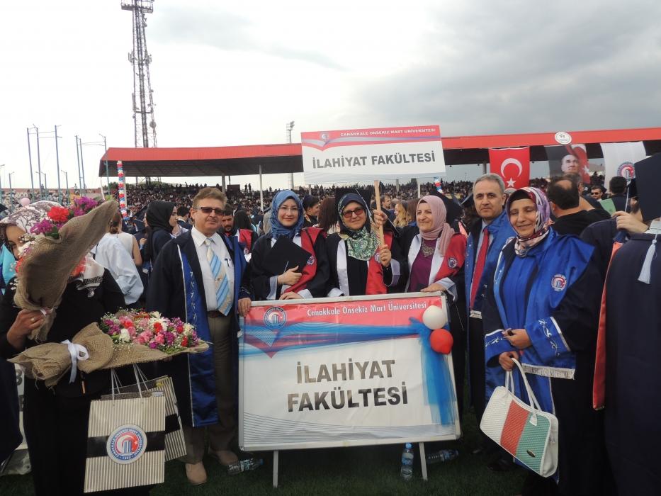 2017-2018-mezuniyet-toreni