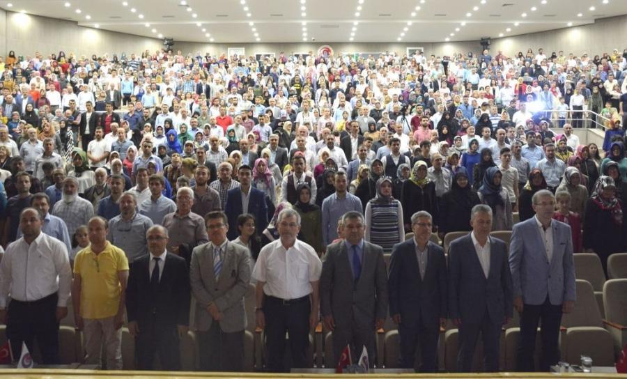 2016-mezuniyet-toreni